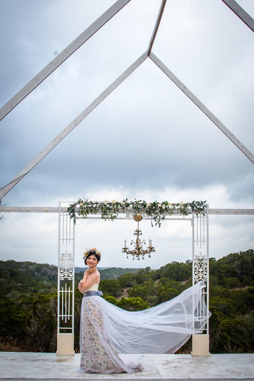 D6-Retreat-Austin-Wedding-photo-291.JPG