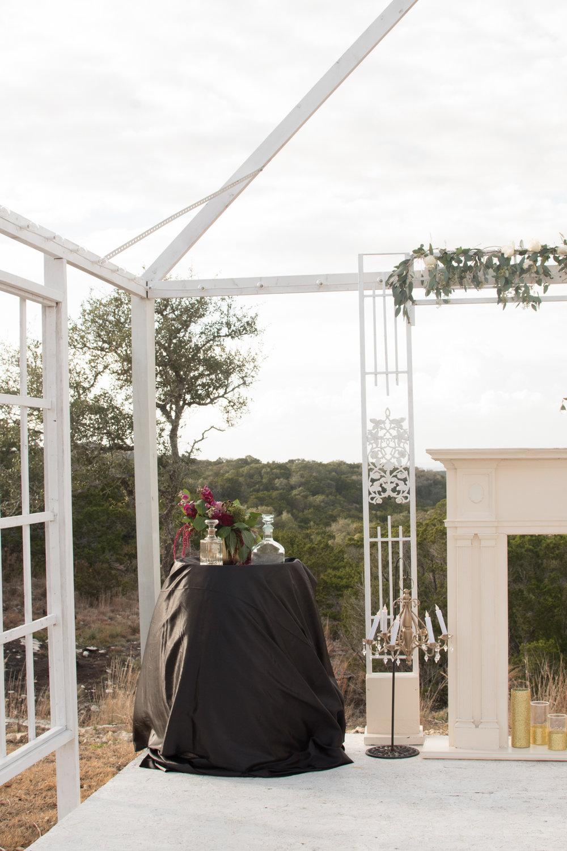 D6-Retreat-Austin-Wedding-photo-541.JPG