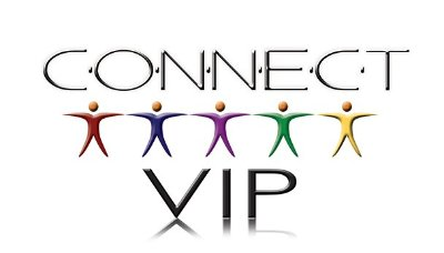 Connect VIP