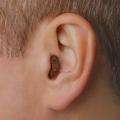 cic-in-ear.jpg