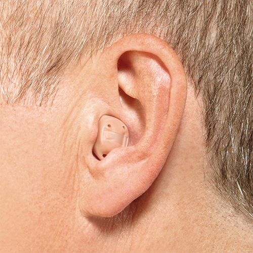 in-the-canal-hearing-aid-in-ear-itc.png