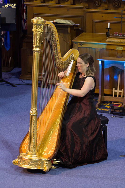 harp on wight.jpg