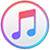 apple_music_logo_by_mattroxzworld-d982zrj.png
