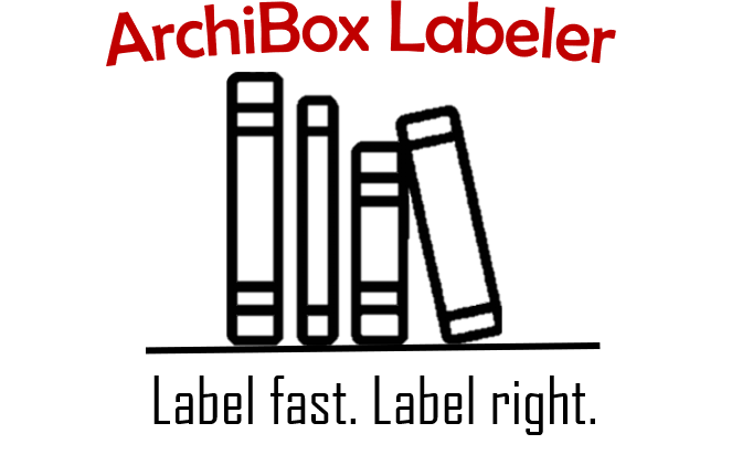 Archibox_logo.png