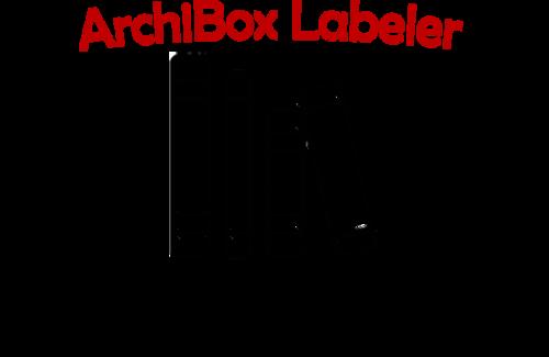 archibox.png