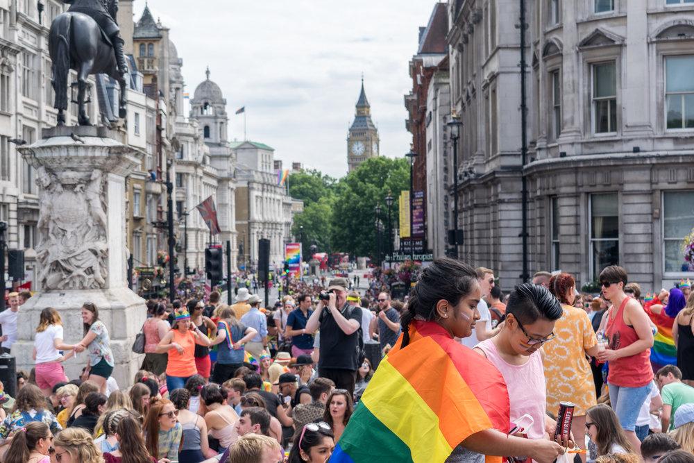 PrideLondon-08Jul2017-011.jpg
