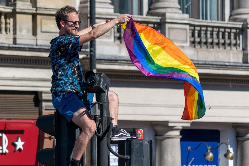 PrideLondon-08Jul2017-109.jpg