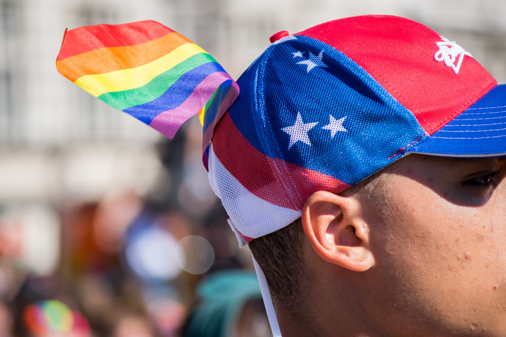PrideLondon-08Jul2017-111.jpg