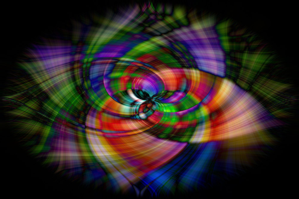 ABSTRACT-PrideKaleidoscope