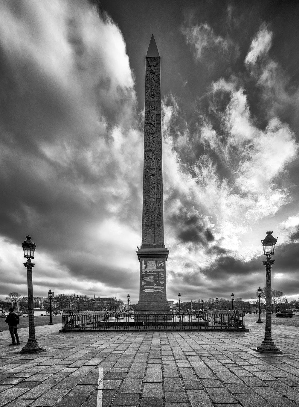Paris-Jan2018-01.jpg