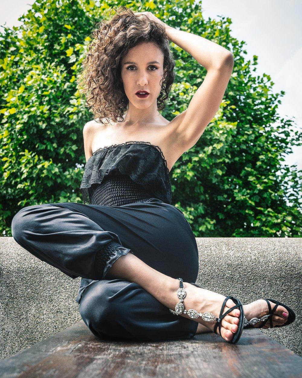 Rebecca-10Jun2018-053-toned.jpg