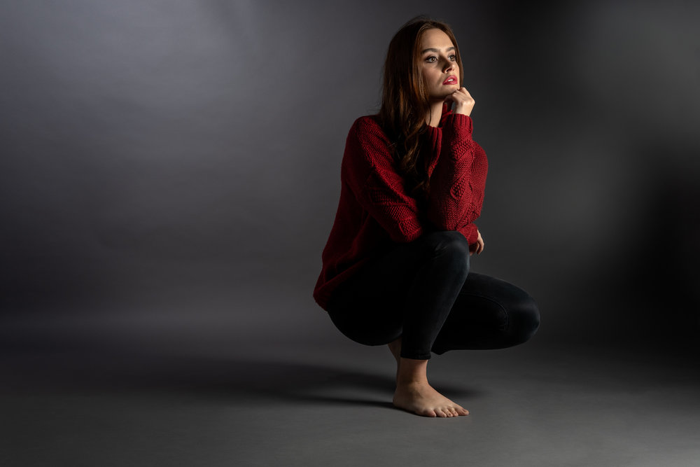 EmilyAnderson-18Nov2018-176-Edit.jpg