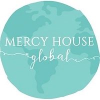 MercyHouseGlobal.jpg