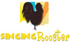 SingingRooster.png