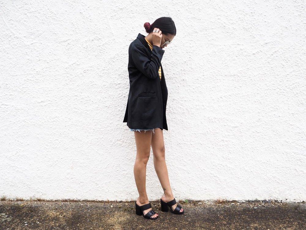 Photo 12-07-2015 17 46 13.jpg