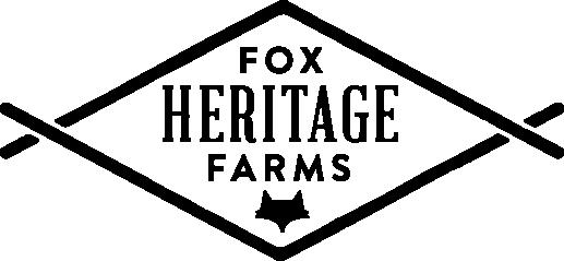 logo.fhf.png