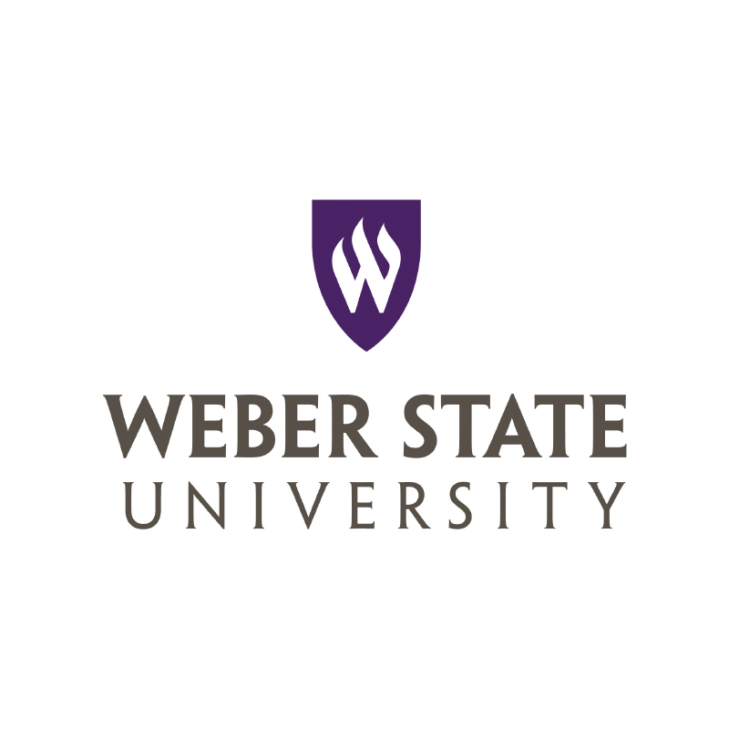 Weber State University - Weber State University is a public university in Ogden, Utah, United States. It is a coeducational, publicly supported university offering professional, liberal arts and technical certificates, as well as associate's, bachelor's and master's degrees. Weber State University is accredited by the Northwest Commission on Colleges and Universities. Programs throughout the university are accredited as well.