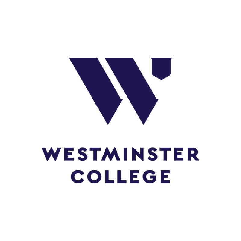 Westminster College - Westminster is a private, comprehensive college in Salt Lake City, Utah. Students here experience the liberal arts blended with professional programs in an atmosphere dedicated to civic engagement.With the goal of guiding its graduates to just and successful lives, Westminster provides learning experiences for both undergraduate and graduate students that guarantee to be life-changing. Faculty focus on teaching, learning and developing distinctive, innovative programs, while students thrive on Westminster's urban Sugar House campus within minutes of the Rocky Mountains.
