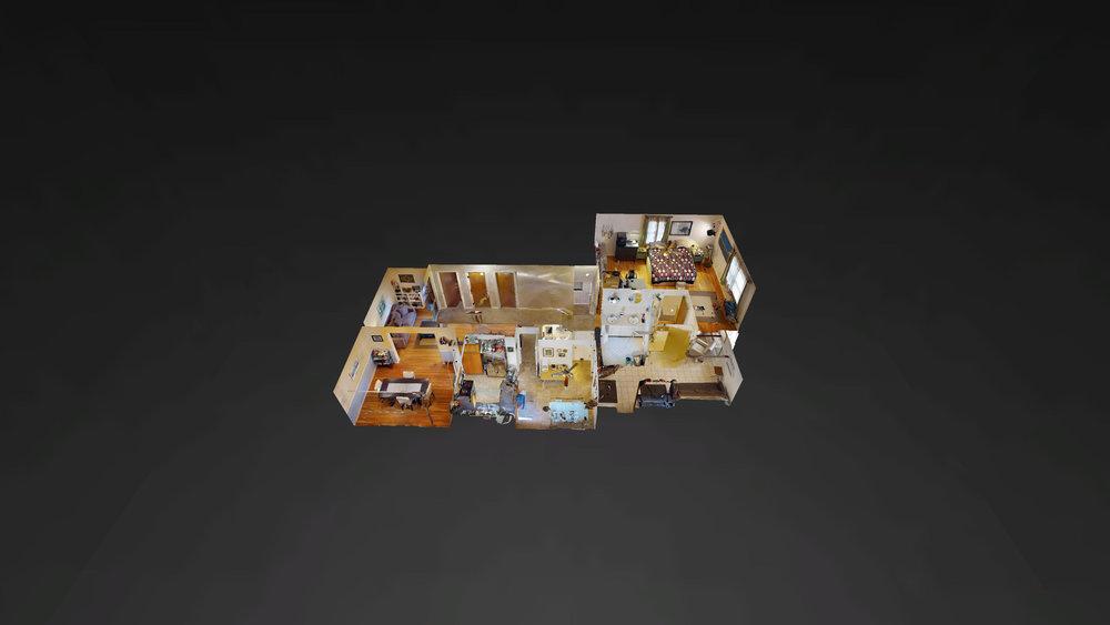 n4ou3cPDMrh - Doll House.jpg