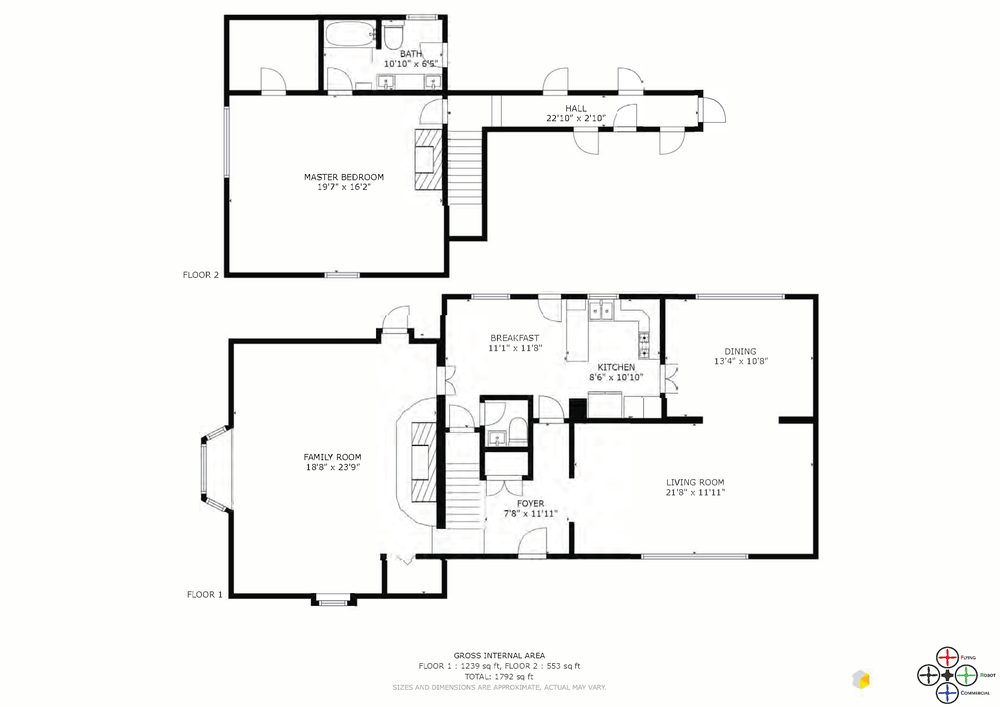Floor Plan Teakwood CtSmall.png