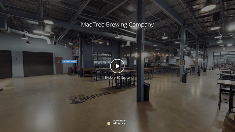 Bars & Breweries