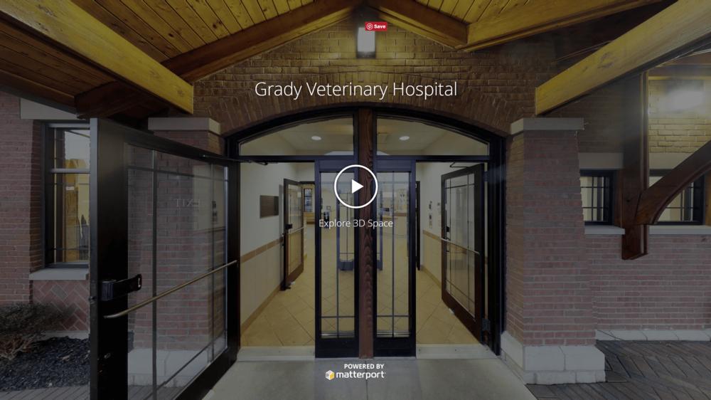 Medical & Veterinary