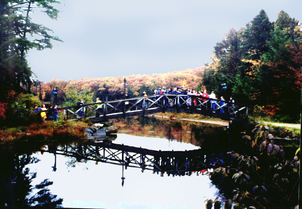 Colebrook Bridge2.jpg