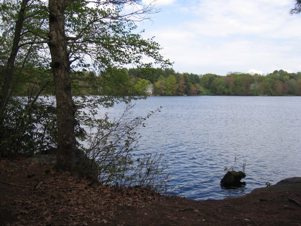 Prindle Pond 2005 086.jpg