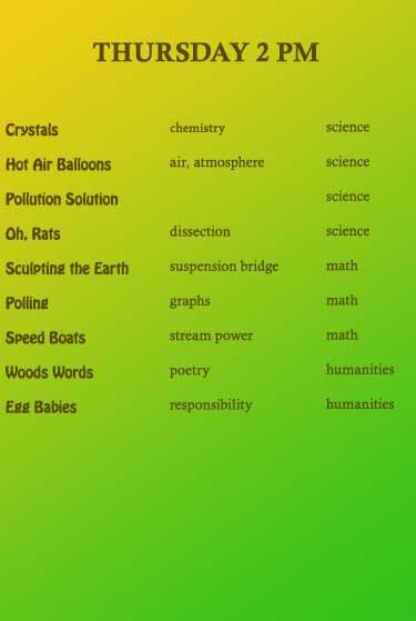 class-list-Th2.jpg