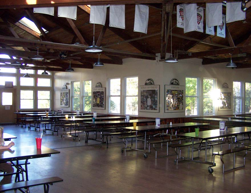 Colebrook_dining_hall_int.jpg