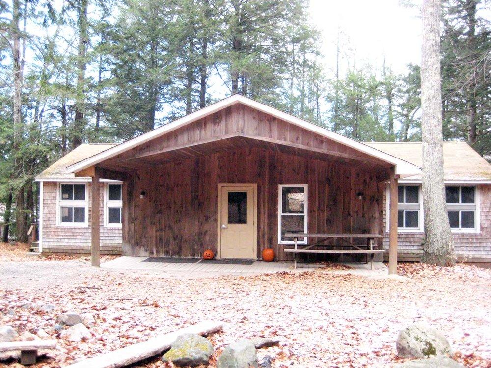 Colebrook Cabin3.jpg