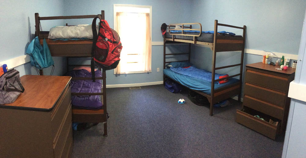 SS-HT-Hemlock Room.jpg