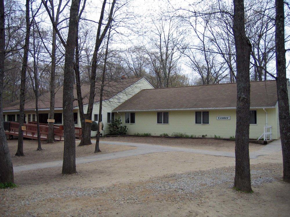 Prindle Pond 2005 018.jpg