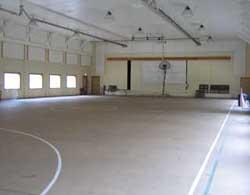 Gym_250.jpg