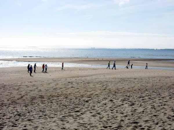 Ocean Park Beach (1).jpg