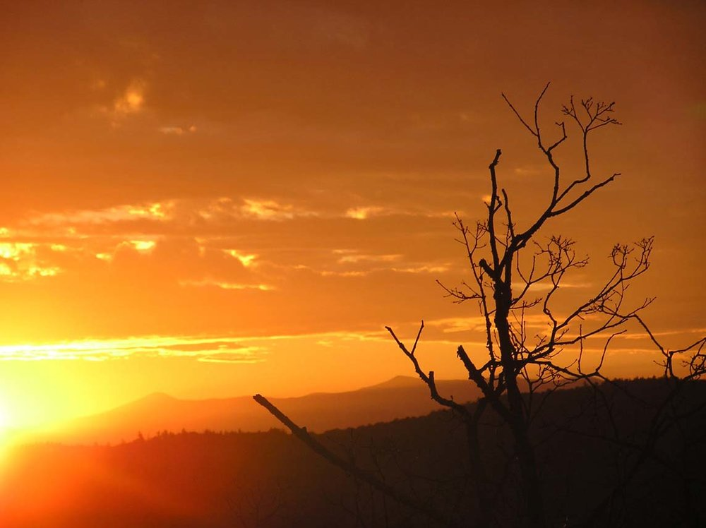 SS_Silver Bay Sunset.jpg
