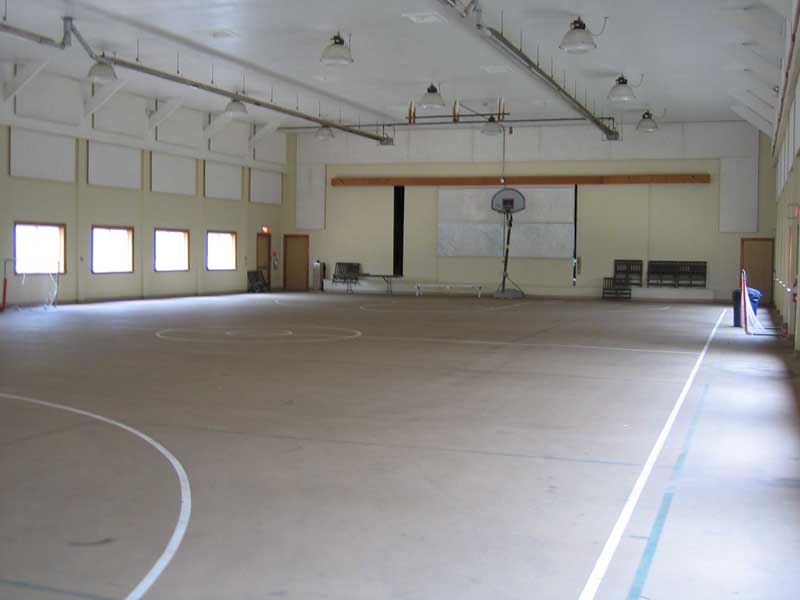 Prindle Pond Gym.jpg