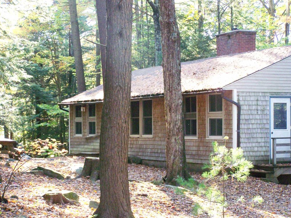 Colebrook_cabin.jpg