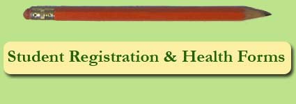REGISTRATION-FORMS.jpg
