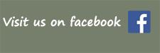 facebook-footer-4.jpg