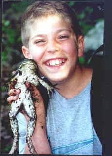 frog_and_kid.jpg
