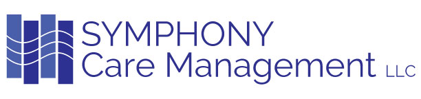 Symphony Care Managment