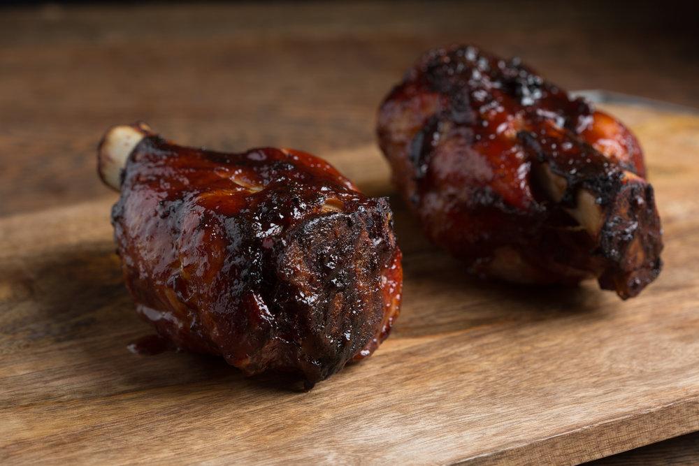 Berkshire-Kurobuta-Cooked-Pork-Shank.jpg