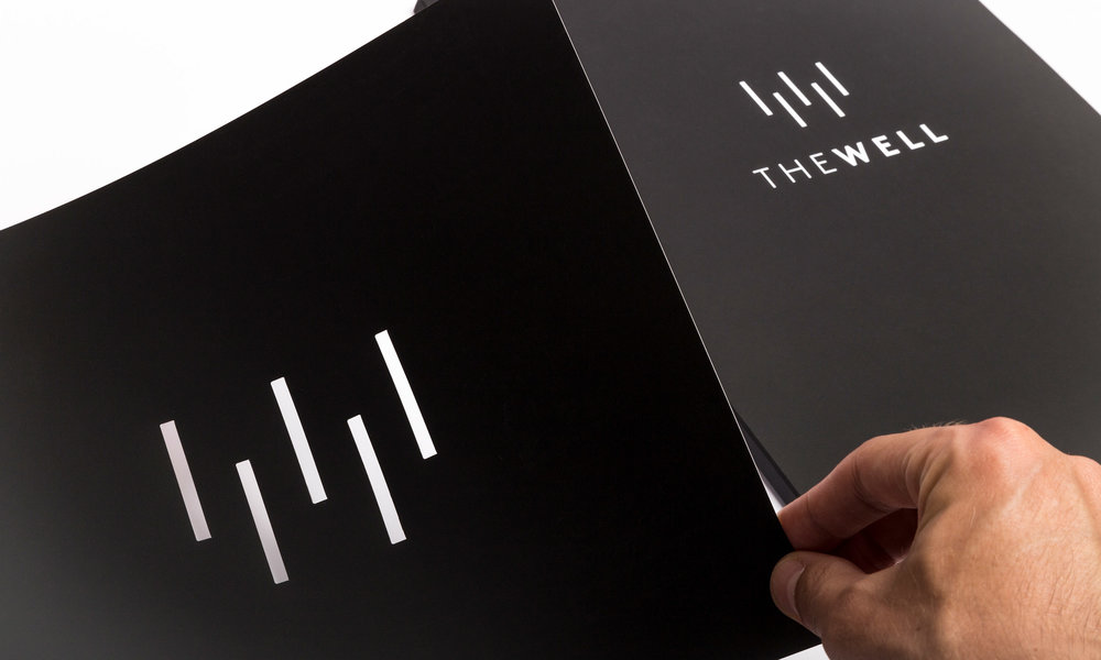 tw_brochure_cut-out_detail.jpg