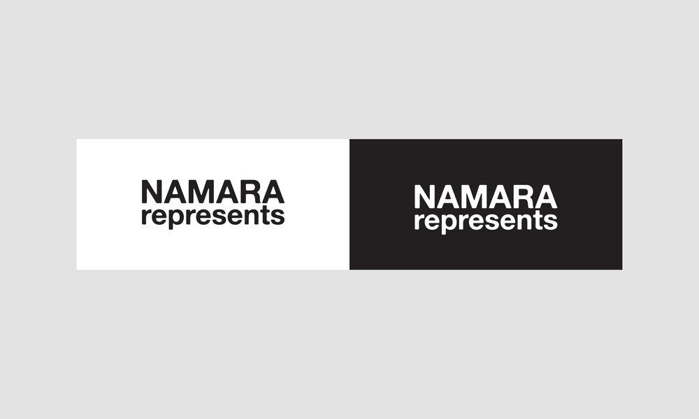 logo_compare.jpg
