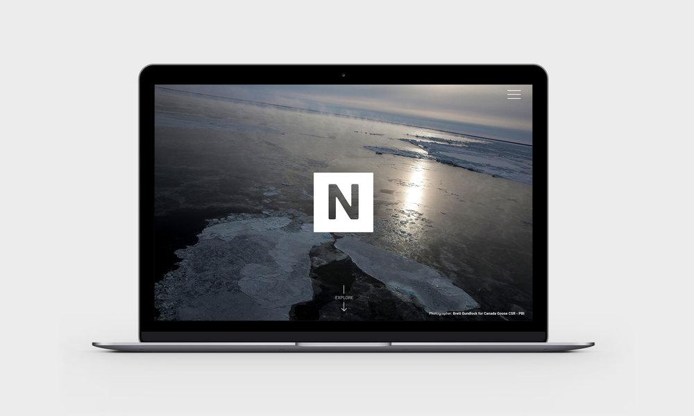 NAMARA_MacBook_01.jpg