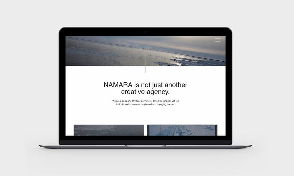NAMARA_MacBook_02a.jpg