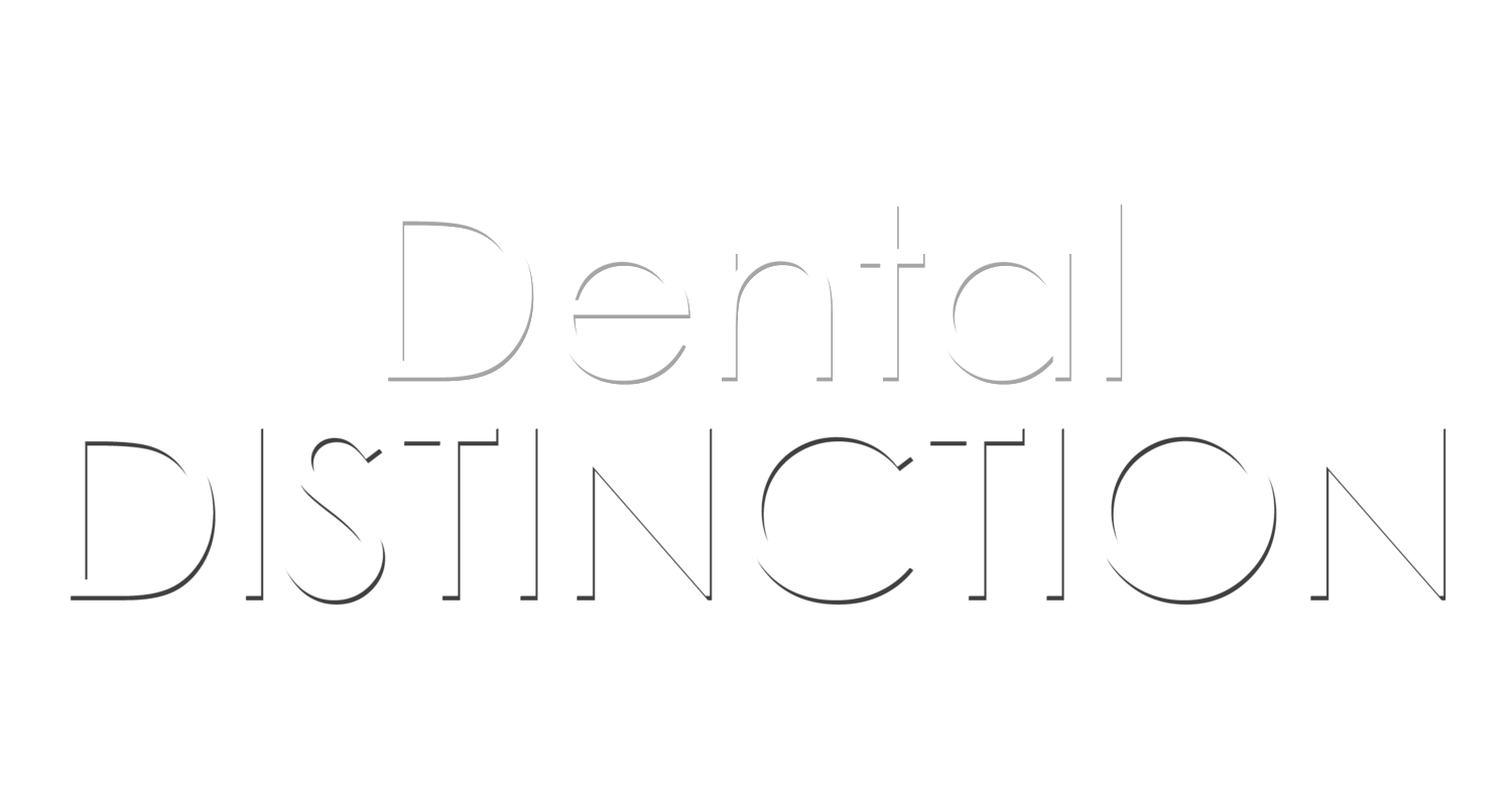 Dentist Irving, TX | Dental Distinction | Dr. Hadia Ismail