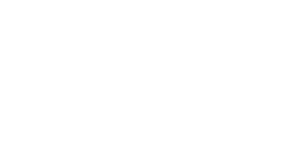 livemore collective corporate and ministry video production