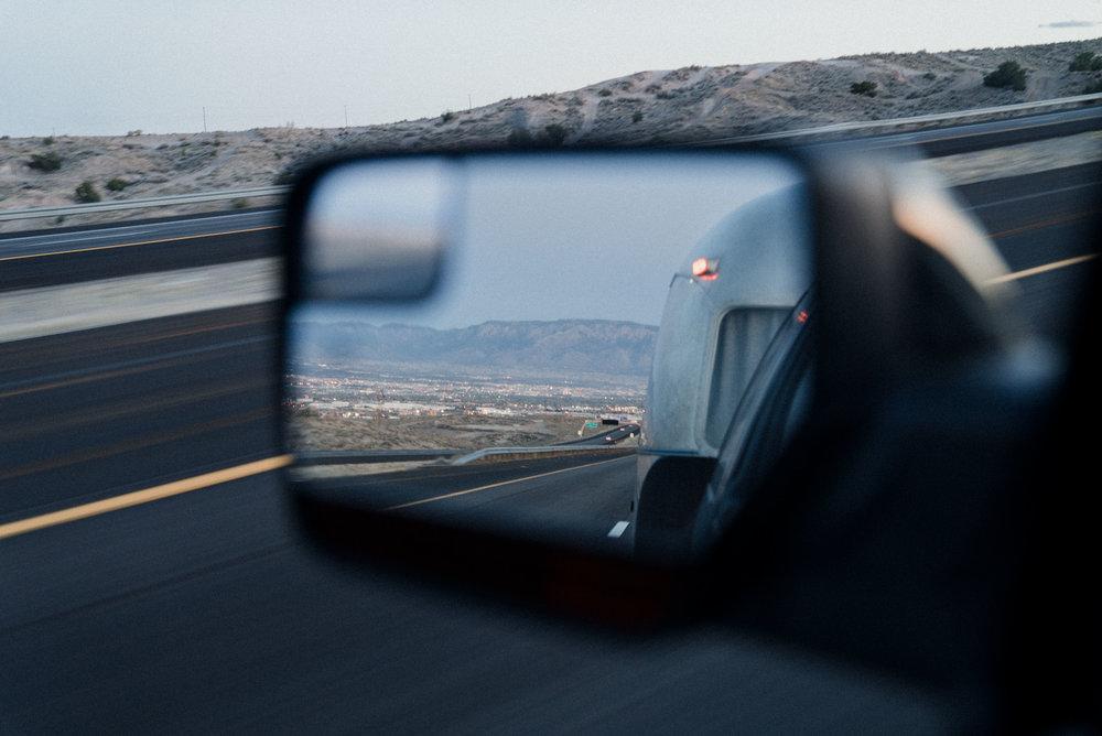 road trip-70.jpg